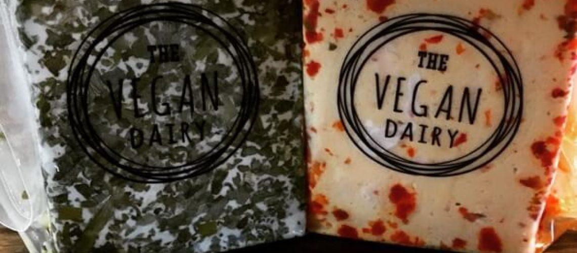 vegan-dairy